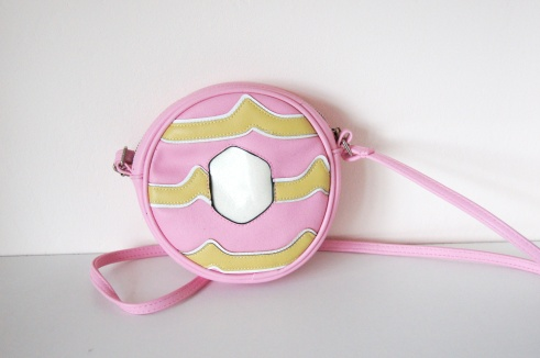Asos Party Ring bag